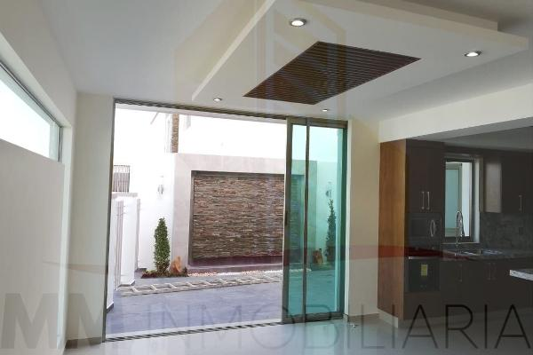 Foto de casa en venta en  , la cima, zapopan, jalisco, 14036622 No. 07