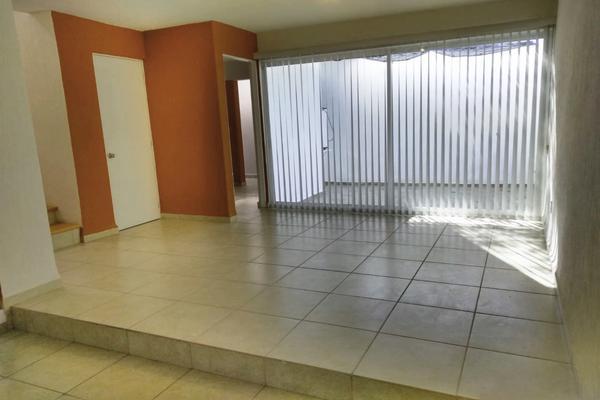 Foto de casa en renta en  , la cofradía, soledad de graciano sánchez, san luis potosí, 0 No. 03