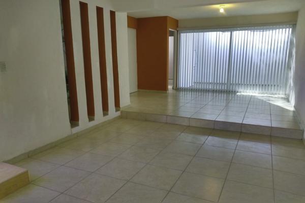 Foto de casa en renta en  , la cofradía, soledad de graciano sánchez, san luis potosí, 0 No. 04