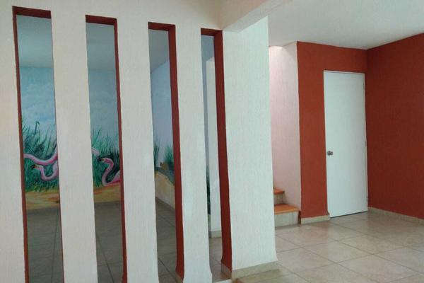Foto de casa en renta en  , la cofradía, soledad de graciano sánchez, san luis potosí, 0 No. 08