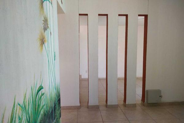Foto de casa en renta en  , la cofradía, soledad de graciano sánchez, san luis potosí, 0 No. 09