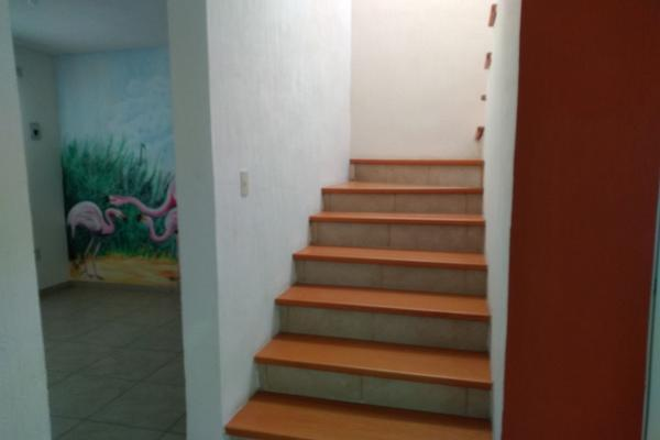 Foto de casa en renta en  , la cofradía, soledad de graciano sánchez, san luis potosí, 0 No. 13