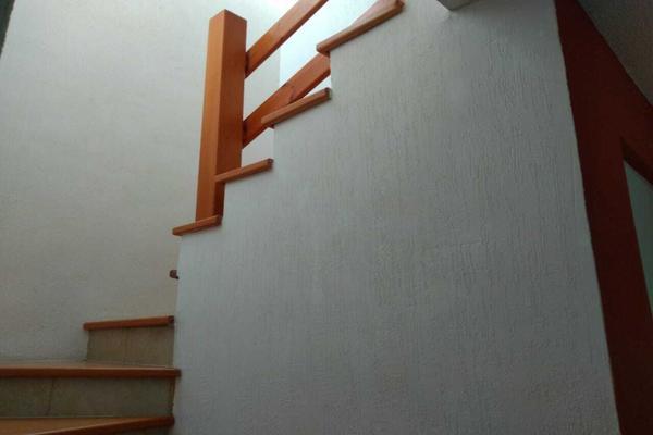Foto de casa en renta en  , la cofradía, soledad de graciano sánchez, san luis potosí, 0 No. 14