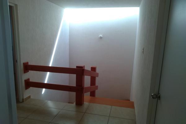 Foto de casa en renta en  , la cofradía, soledad de graciano sánchez, san luis potosí, 0 No. 16