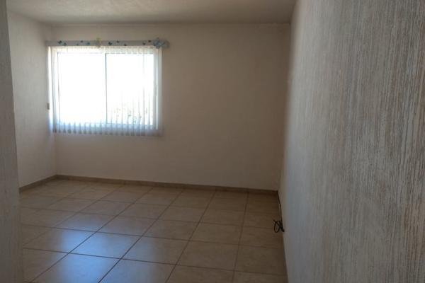 Foto de casa en renta en  , la cofradía, soledad de graciano sánchez, san luis potosí, 0 No. 17