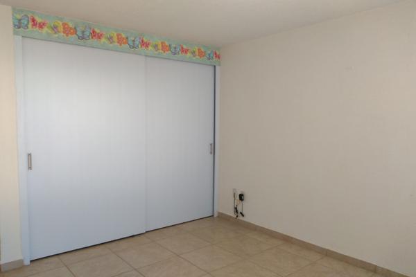 Foto de casa en renta en  , la cofradía, soledad de graciano sánchez, san luis potosí, 0 No. 22