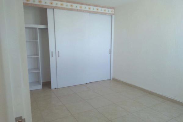 Foto de casa en renta en  , la cofradía, soledad de graciano sánchez, san luis potosí, 0 No. 26