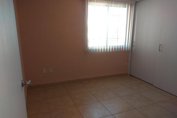 Foto de casa en renta en  , la cofradía, soledad de graciano sánchez, san luis potosí, 0 No. 29