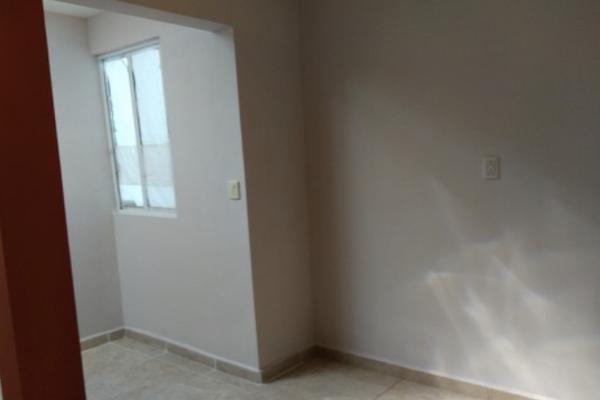 Foto de casa en renta en  , la cofradía, soledad de graciano sánchez, san luis potosí, 0 No. 31