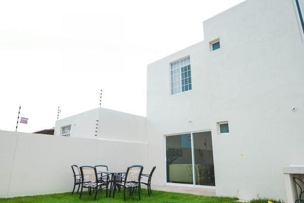 Foto de casa en venta en la comarca , la comarca, villa de álvarez, colima, 0 No. 04