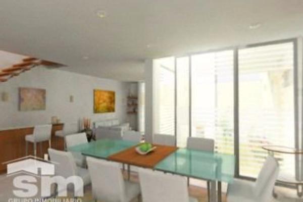 Foto de casa en venta en  , la concepción, puebla, puebla, 2625120 No. 02