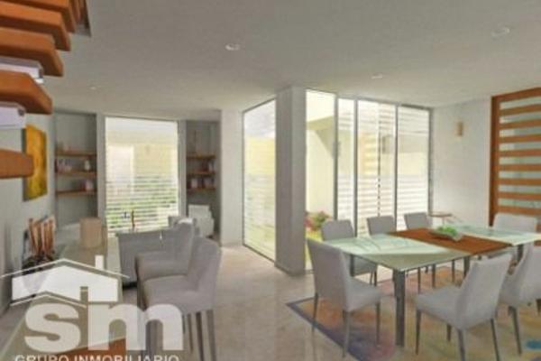 Foto de casa en venta en  , la concepción, puebla, puebla, 2625120 No. 07