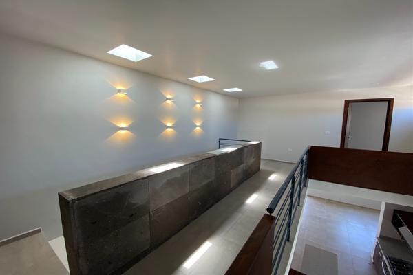 Foto de casa en venta en la concha , burócrata, guanajuato, guanajuato, 8323408 No. 02