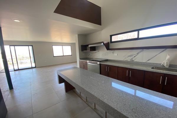 Foto de casa en venta en la concha , burócrata, guanajuato, guanajuato, 8323408 No. 07