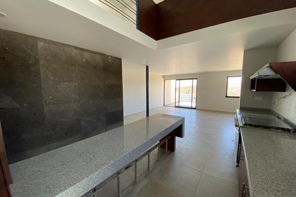 Foto de casa en venta en la concha , burócrata, guanajuato, guanajuato, 8323408 No. 08