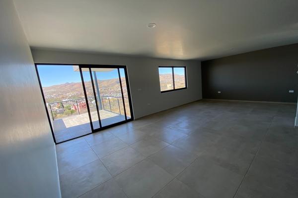 Foto de casa en venta en la concha , burócrata, guanajuato, guanajuato, 8323408 No. 09