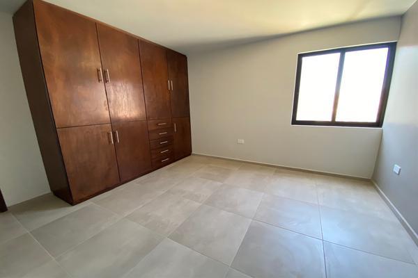 Foto de casa en venta en la concha , burócrata, guanajuato, guanajuato, 8323408 No. 12