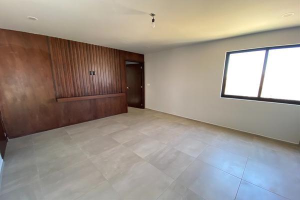 Foto de casa en venta en la concha , burócrata, guanajuato, guanajuato, 8323408 No. 17