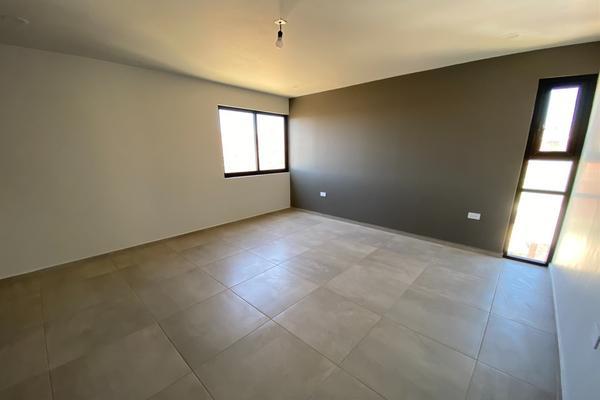 Foto de casa en venta en la concha , burócrata, guanajuato, guanajuato, 8323408 No. 18