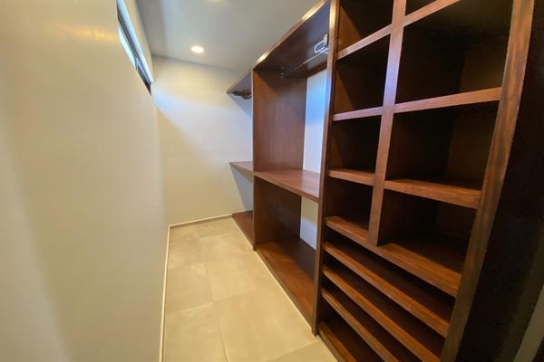 Foto de casa en venta en la concha , burócrata, guanajuato, guanajuato, 8323408 No. 21