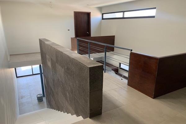 Foto de casa en venta en la concha , burócrata, guanajuato, guanajuato, 8323408 No. 24