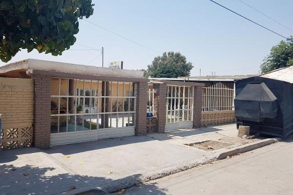 Foto de casa en venta en  , la concha, torreón, coahuila de zaragoza, 5313488 No. 02