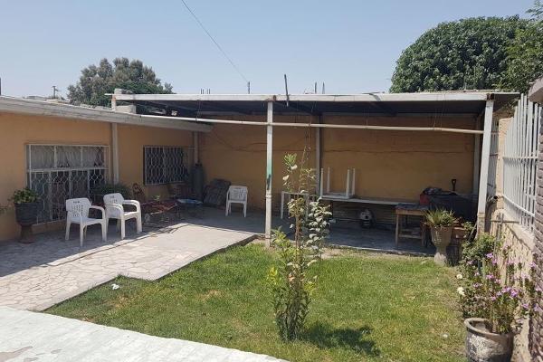 Foto de casa en venta en  , la concha, torreón, coahuila de zaragoza, 5313488 No. 05
