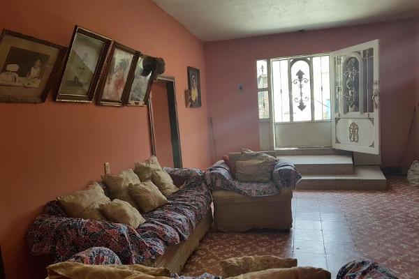 Foto de casa en venta en  , la concha, torreón, coahuila de zaragoza, 5313488 No. 07