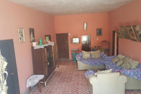 Foto de casa en venta en  , la concha, torreón, coahuila de zaragoza, 5313488 No. 08
