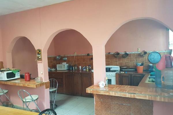 Foto de casa en venta en  , la concha, torreón, coahuila de zaragoza, 5313488 No. 09