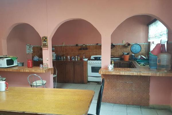 Foto de casa en venta en  , la concha, torreón, coahuila de zaragoza, 5313488 No. 11