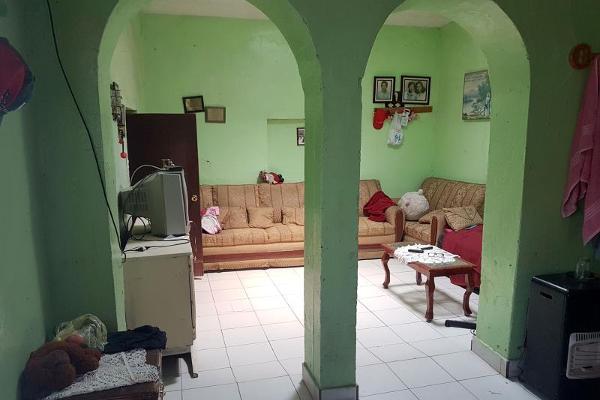 Foto de casa en venta en  , la concha, torreón, coahuila de zaragoza, 5313488 No. 12
