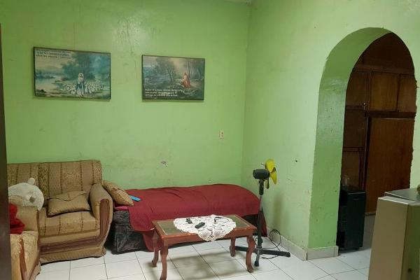 Foto de casa en venta en  , la concha, torreón, coahuila de zaragoza, 5313488 No. 13