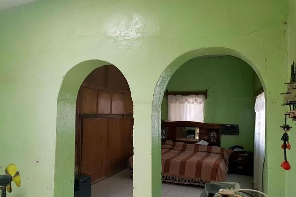 Foto de casa en venta en  , la concha, torreón, coahuila de zaragoza, 5313488 No. 14