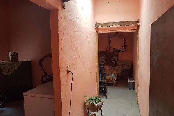 Foto de casa en venta en  , la concha, torreón, coahuila de zaragoza, 5313488 No. 16