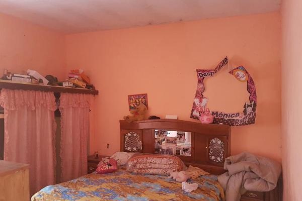 Foto de casa en venta en  , la concha, torreón, coahuila de zaragoza, 5313488 No. 18