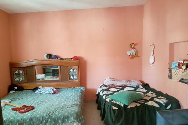 Foto de casa en venta en  , la concha, torreón, coahuila de zaragoza, 5313488 No. 20