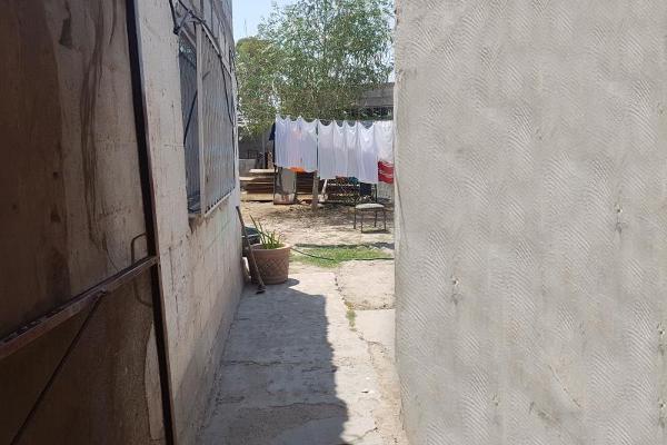 Foto de casa en venta en  , la concha, torreón, coahuila de zaragoza, 5313488 No. 21