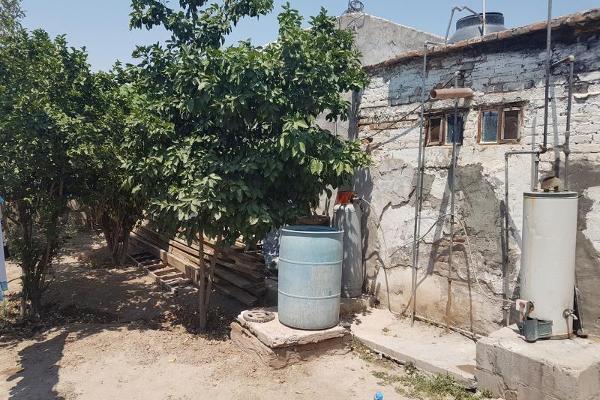 Foto de casa en venta en  , la concha, torreón, coahuila de zaragoza, 5313488 No. 23
