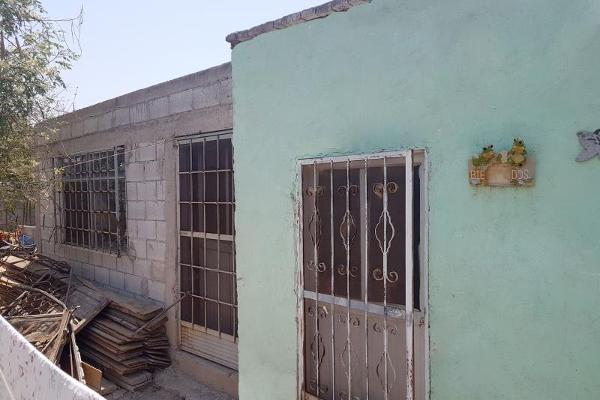 Foto de casa en venta en  , la concha, torreón, coahuila de zaragoza, 5313488 No. 24