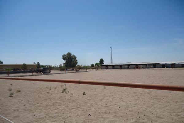 Foto de terreno habitacional en venta en  , la concha, torreón, coahuila de zaragoza, 5376533 No. 03