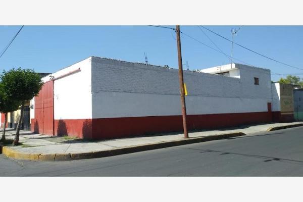 Foto de casa en venta en  , la conchita zapotitlán, tláhuac, df / cdmx, 12274393 No. 23