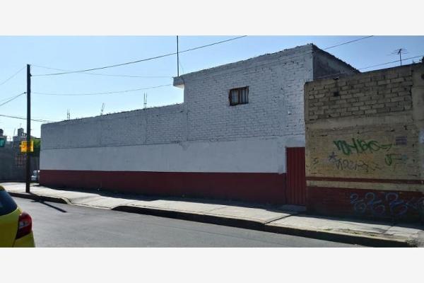 Foto de casa en venta en  , la conchita zapotitlán, tláhuac, df / cdmx, 12274393 No. 24