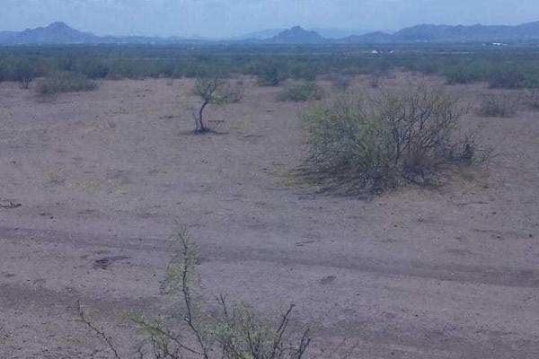 Foto de terreno habitacional en venta en  , la concordia, chihuahua, chihuahua, 5415801 No. 02