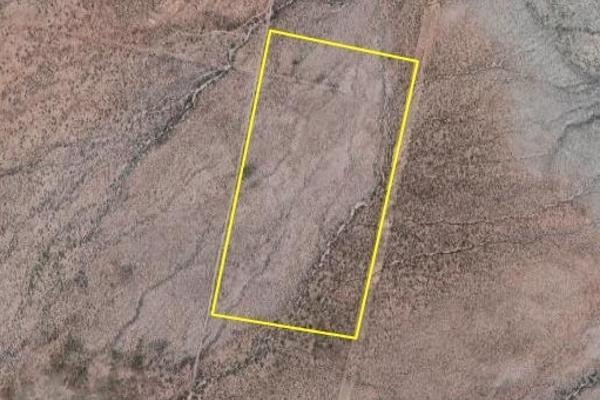 Foto de terreno habitacional en venta en  , la concordia, chihuahua, chihuahua, 5415801 No. 05