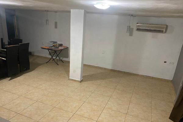 Foto de casa en venta en  , la condesa, guadalupe, nuevo león, 18021248 No. 04