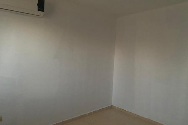 Foto de casa en venta en  , la condesa, guadalupe, nuevo león, 18021248 No. 19