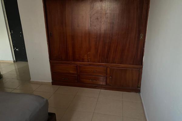 Foto de casa en venta en  , la condesa, guadalupe, nuevo león, 18021248 No. 21