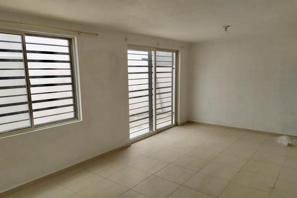Foto de casa en renta en  , la condesa, guadalupe, nuevo león, 20642079 No. 04