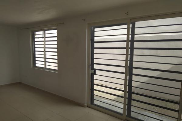 Foto de casa en renta en  , la condesa, guadalupe, nuevo león, 20642079 No. 10